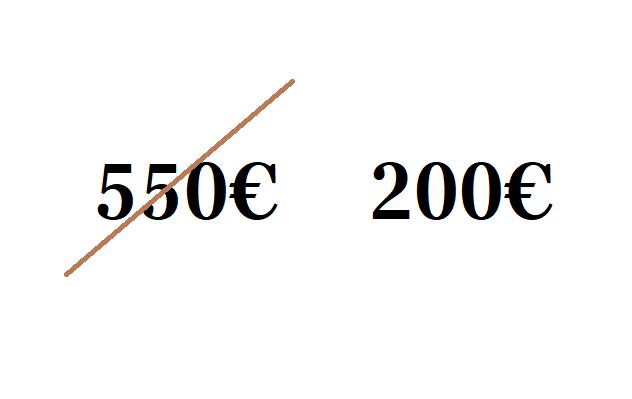 costo corso opsia